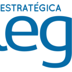 LOGO_ELEGIS_