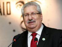Senador Antônio Neto