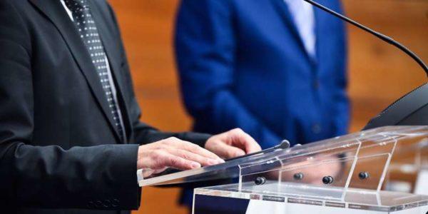5-atitudes-dos-politicos-de-sucesso