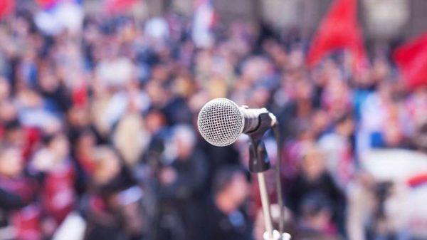 7-estrategias-de-marketing-que-voce-pode-utilizar-na-sua-campanha-politica-20191127144756.jpg