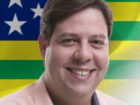 Karlos CabralGoiânia-GO