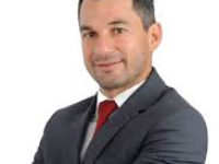 Dr. Alessandro Gil