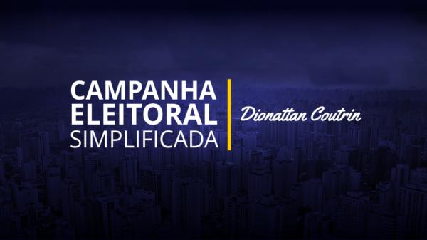 cinco etapas vencedoras na campanha eleitoral