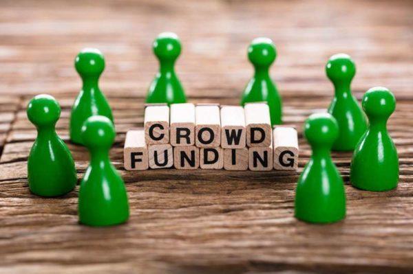 crowdfunding-eleitoral-entenda-como-funciona-20200213122517.jpg