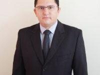 Dr. Dionattan Coutrin
