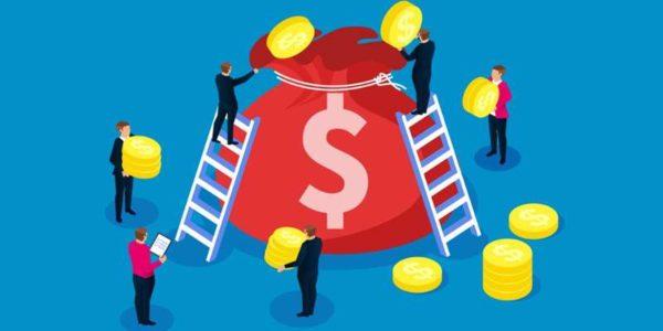 financiamento-de-campanha-eleitoral-como-arrecadar-fundos