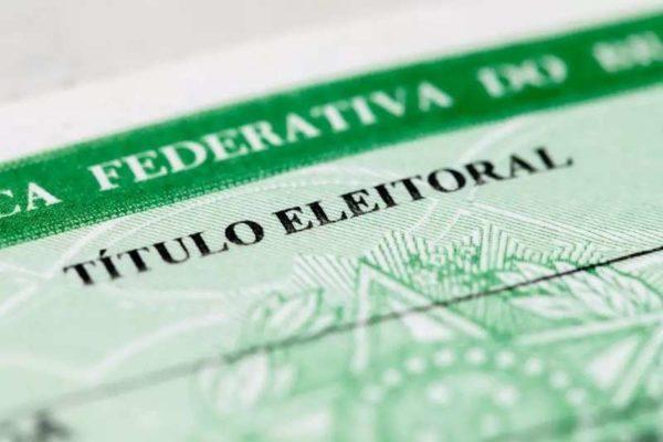 gestao-do-banco-de-eleitores-voce-sabe-como-utilizar-na-sua-campanha-20190830161602.jpg
