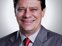 Pref. Kelson Vilarinho