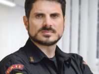 Senador Marcos do Val