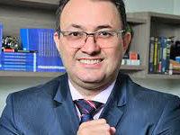 Dr. Ricardo Leão OAB