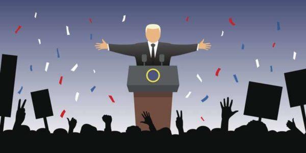 saiba-como-escolher-o-partido-politico-ideal-em-5-passos.jpg