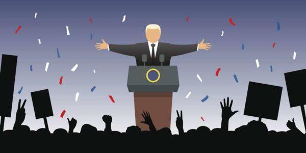 3-dicas-para-voce-ter-sucesso-na-hora-de-engajar-os-seus-eleitores-20190725153938.jpg